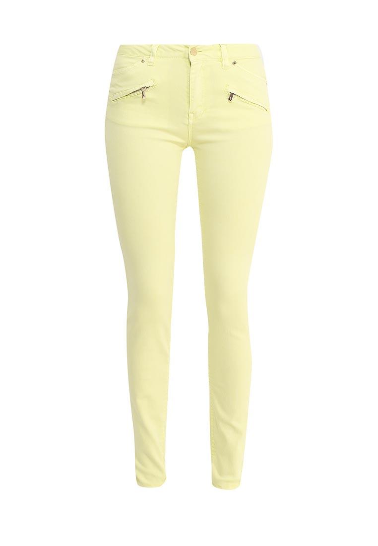 Женские зауженные брюки Concept Club (Концепт Клаб) 10200160189