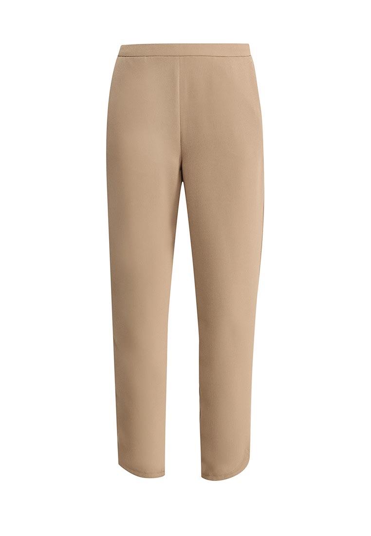 Женские зауженные брюки Concept Club (Концепт Клаб) 10200160191: изображение 1