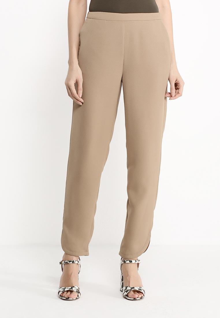 Женские зауженные брюки Concept Club (Концепт Клаб) 10200160191: изображение 3