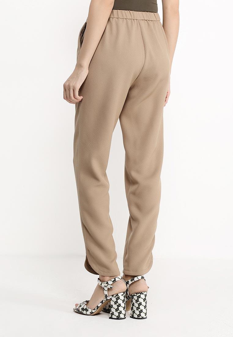 Женские зауженные брюки Concept Club (Концепт Клаб) 10200160191: изображение 4