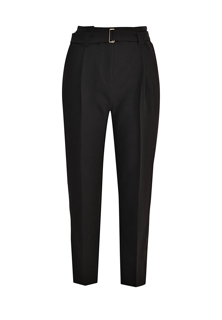 Женские зауженные брюки Concept Club (Концепт Клаб) 10200160193