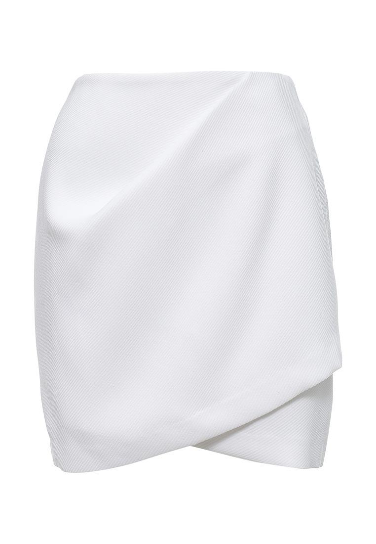 Прямая юбка Concept Club (Концепт Клаб) 10200180146