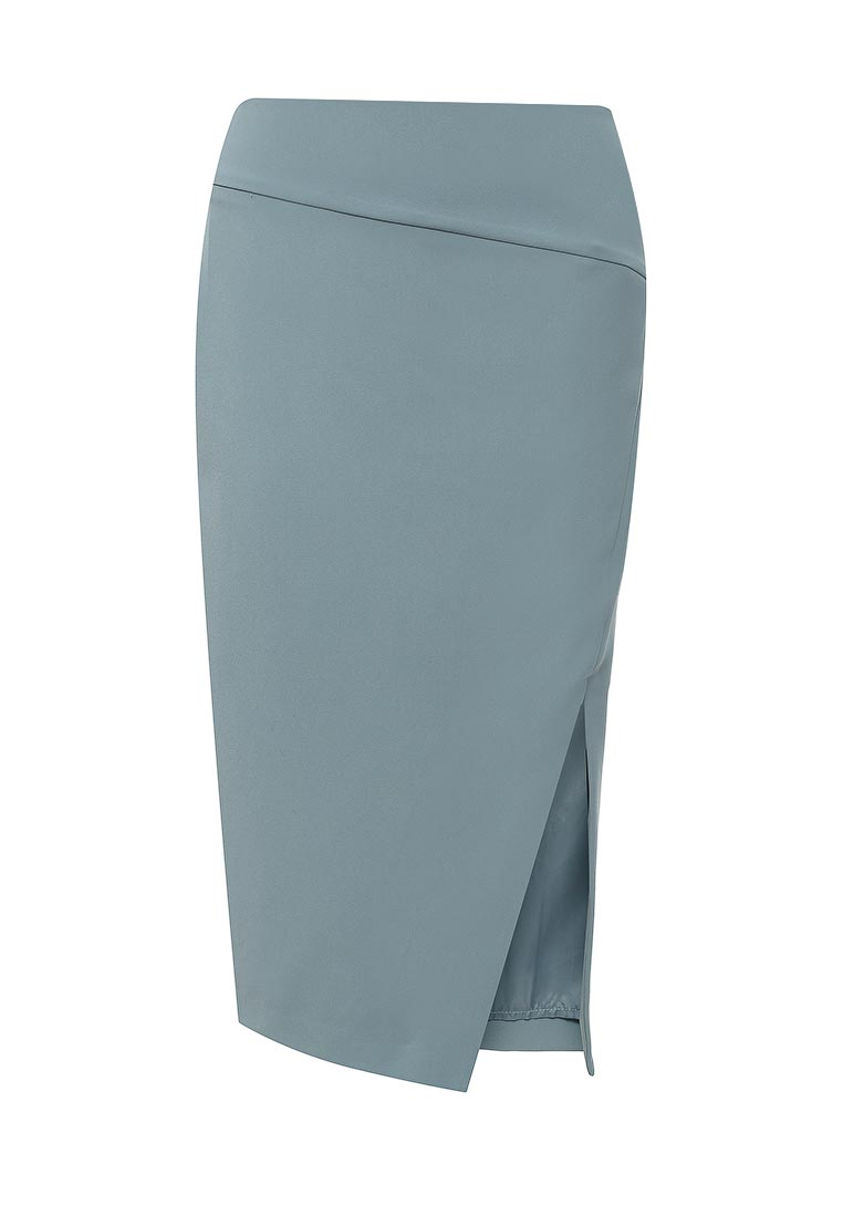Узкая юбка Concept Club (Концепт Клаб) 10200180152