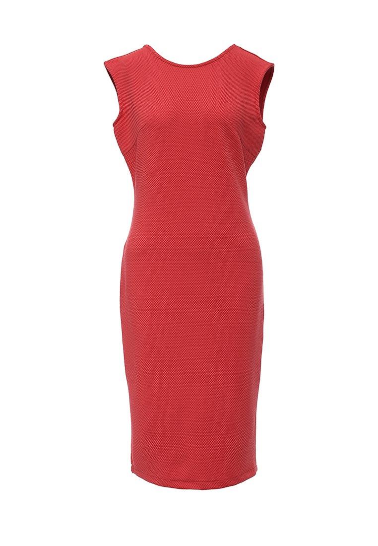 Платье Concept Club (Концепт Клаб) 10200200277