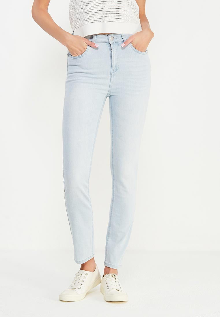 Зауженные джинсы Concept Club (Концепт Клаб) 10200160196