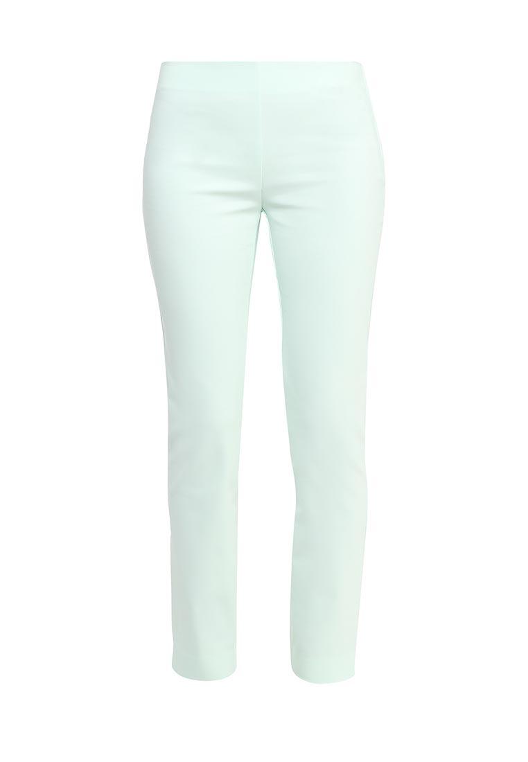 Женские зауженные брюки Concept Club (Концепт Клаб) 10200160202