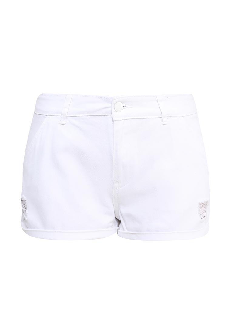 Женские джинсовые шорты Concept Club (Концепт Клаб) 10200420026