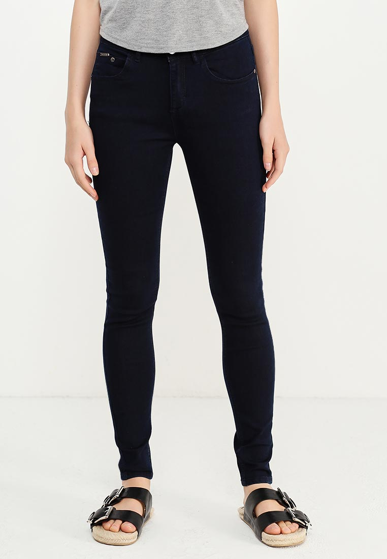 Зауженные джинсы Concept Club (Концепт Клаб) 10200160220
