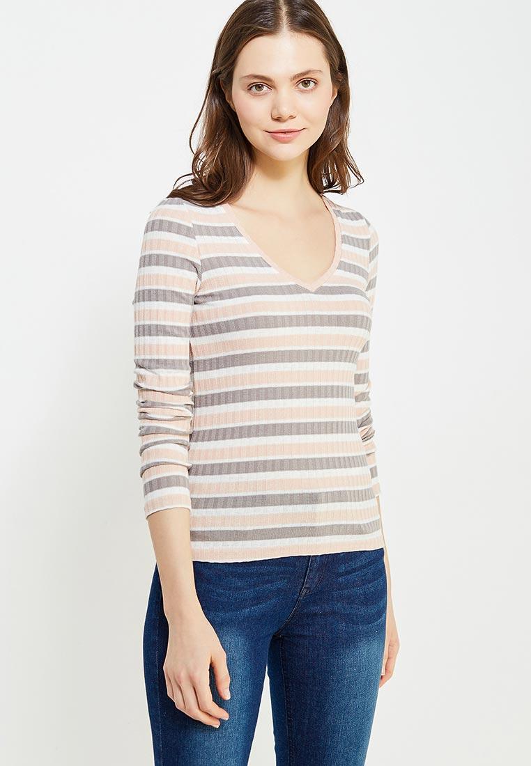 Пуловер Concept Club (Концепт Клаб) 10200100121