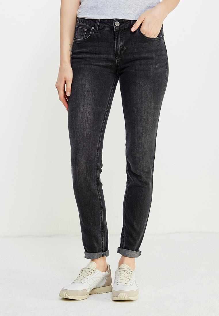 Зауженные джинсы Concept Club (Концепт Клаб) 10200160221