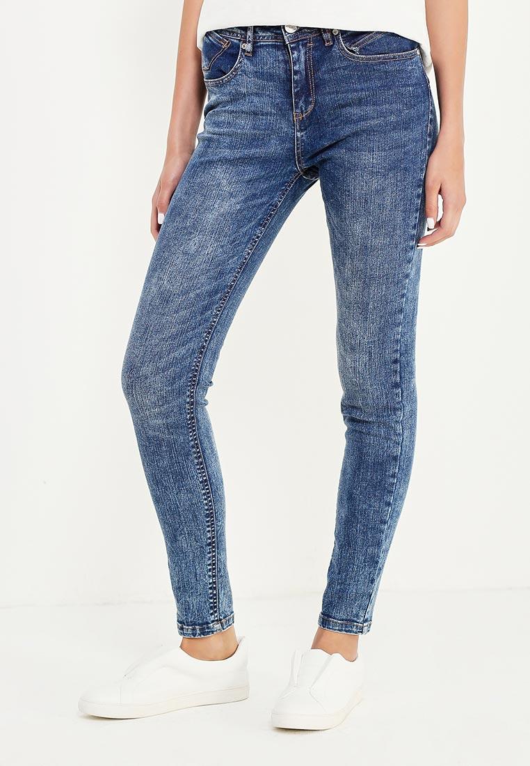 Зауженные джинсы Concept Club (Концепт Клаб) 10200420035