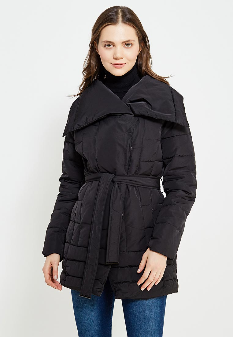 Куртка Concept Club (Концепт Клаб) 10200130107