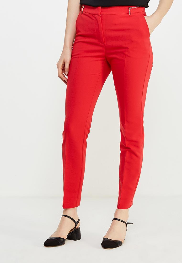 Женские классические брюки Concept Club (Концепт Клаб) 10200160226