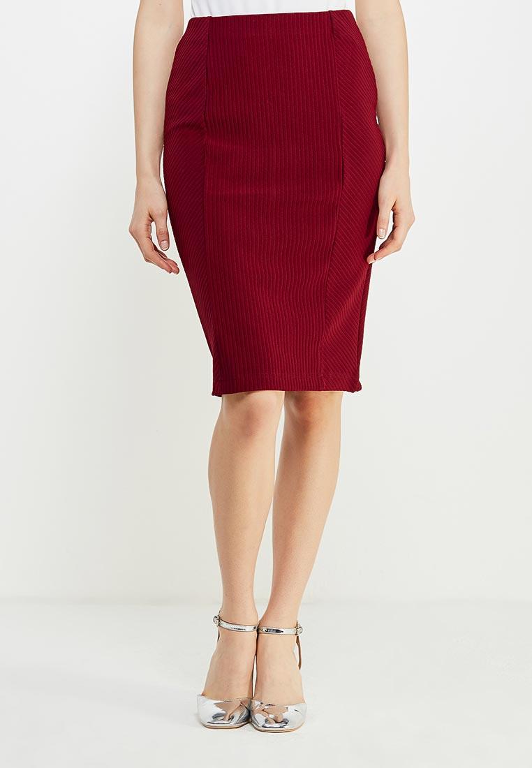 Узкая юбка Concept Club (Концепт Клаб) 10200180192