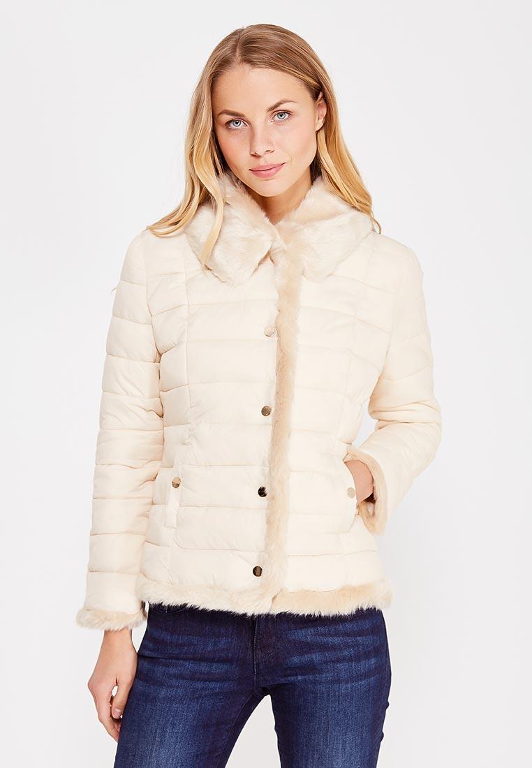 Куртка Concept Club (Концепт Клаб) 10200130106