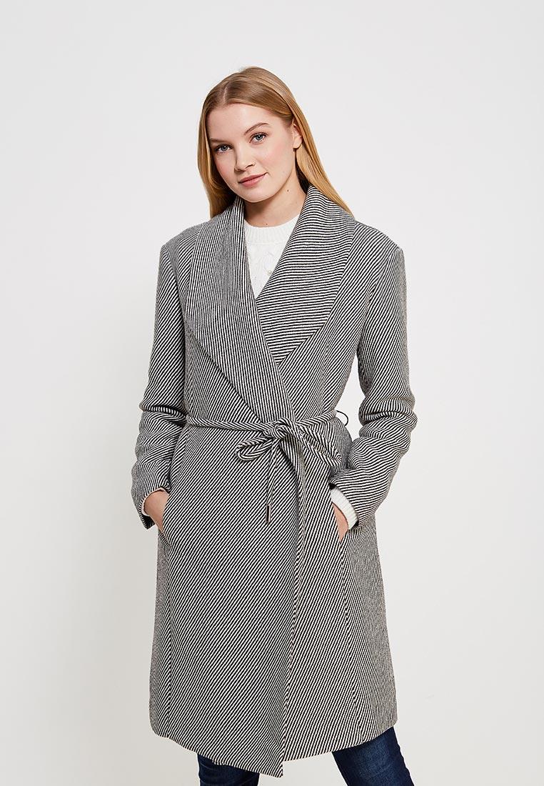 Женские пальто Concept Club (Концепт Клаб) 10200610029