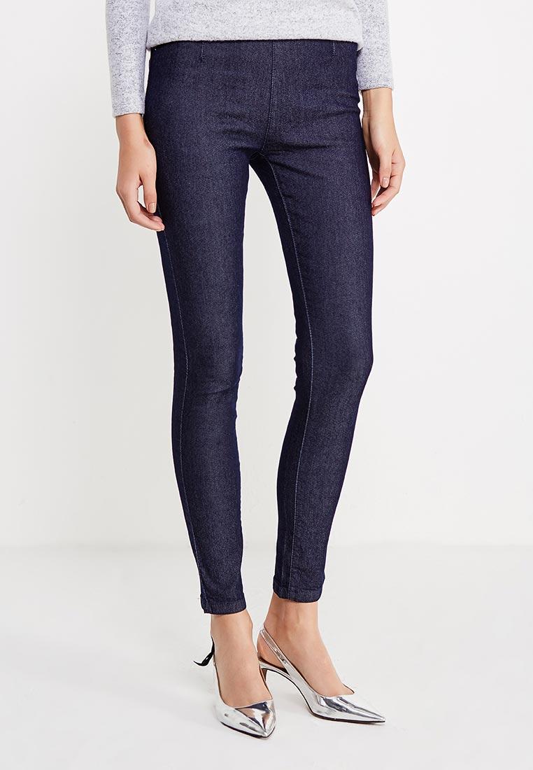 Зауженные джинсы Concept Club (Концепт Клаб) 10200160222