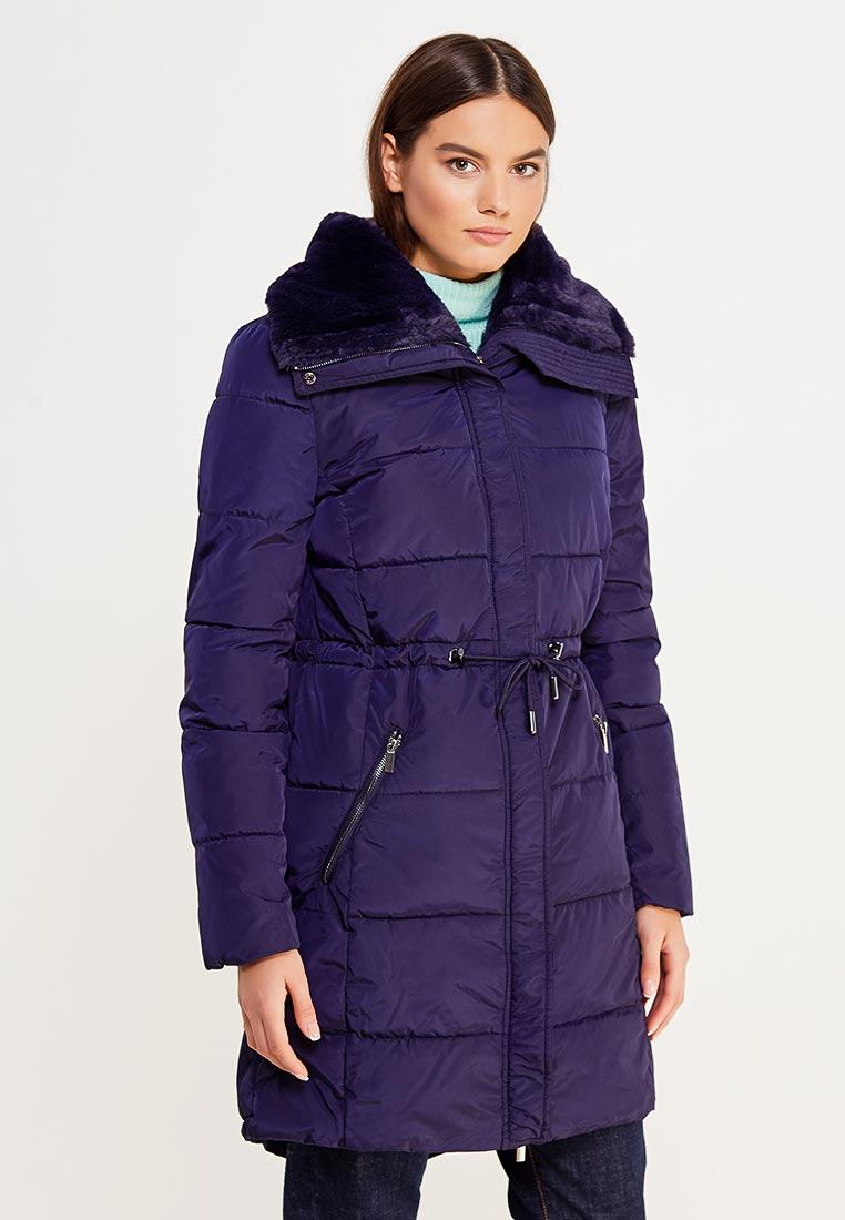 Куртка Concept Club (Концепт Клаб) 10200610036