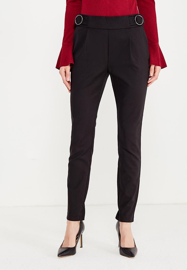 Женские зауженные брюки Concept Club (Концепт Клаб) 10200160234