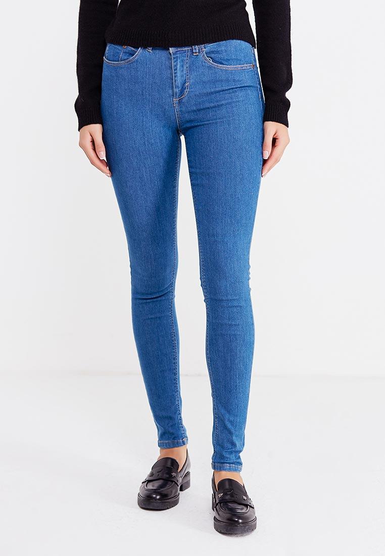 Зауженные джинсы Concept Club (Концепт Клаб) 10200160240