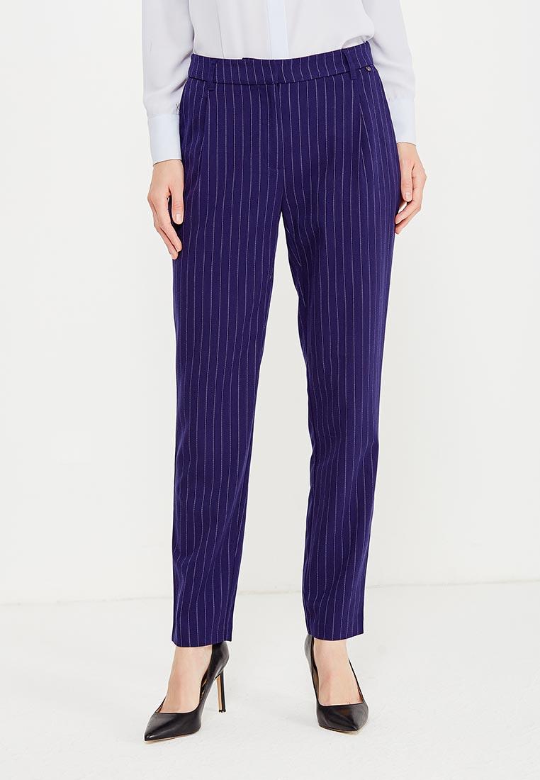 Женские зауженные брюки Concept Club (Концепт Клаб) 10200160245