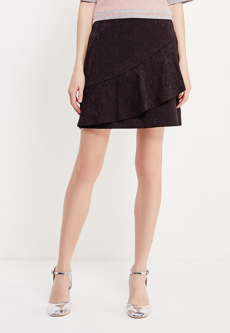Прямая юбка Concept Club 10200180201