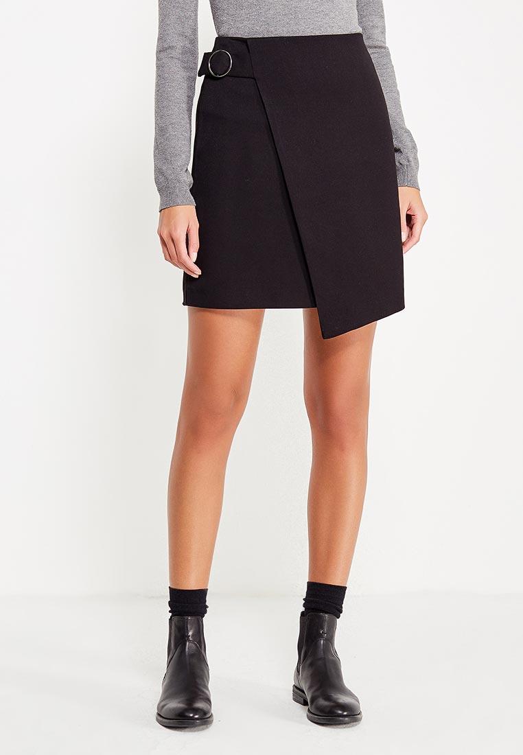 Прямая юбка Concept Club (Концепт Клаб) 10200180205