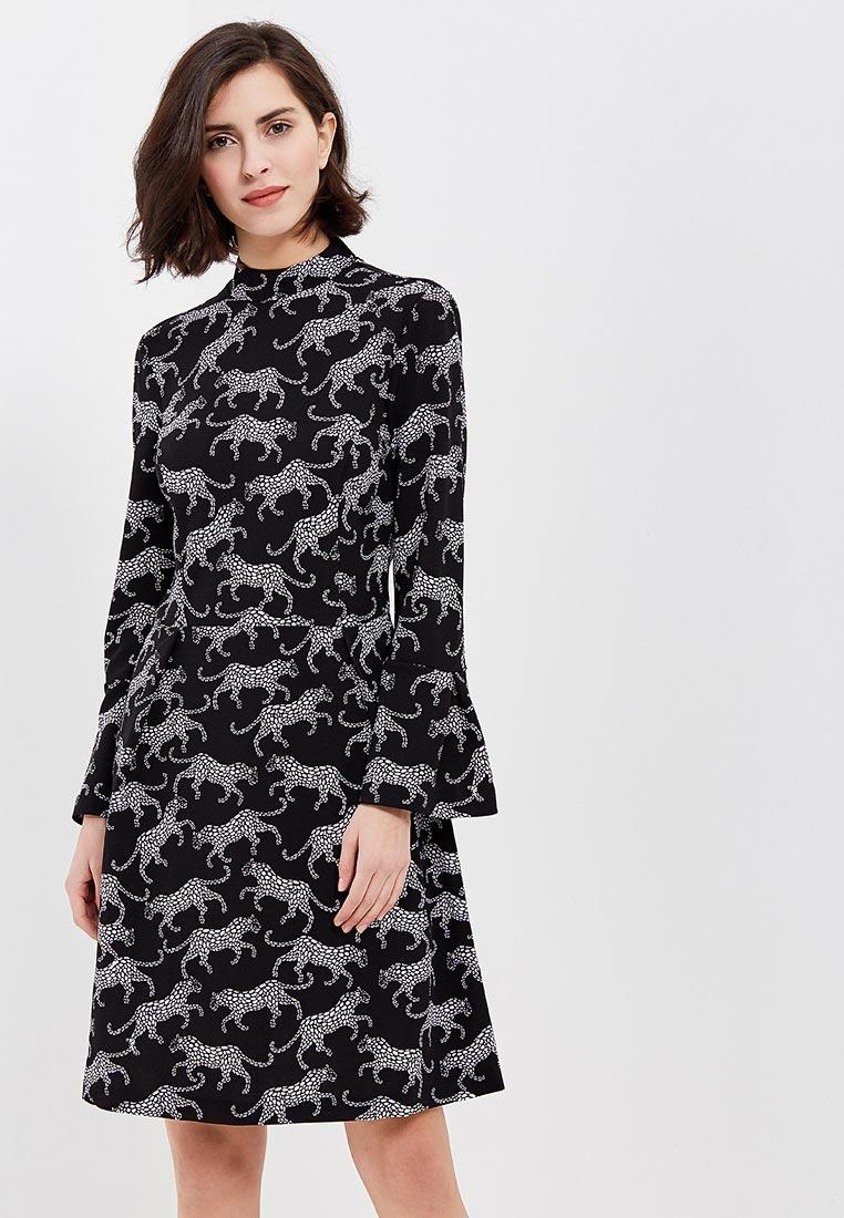 Платье Concept Club (Концепт Клаб) 10200200366