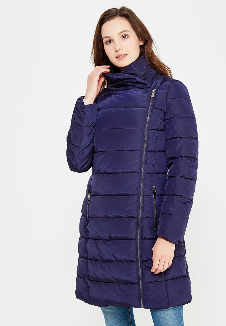 Куртка Concept Club (Концепт Клаб) 10200610039
