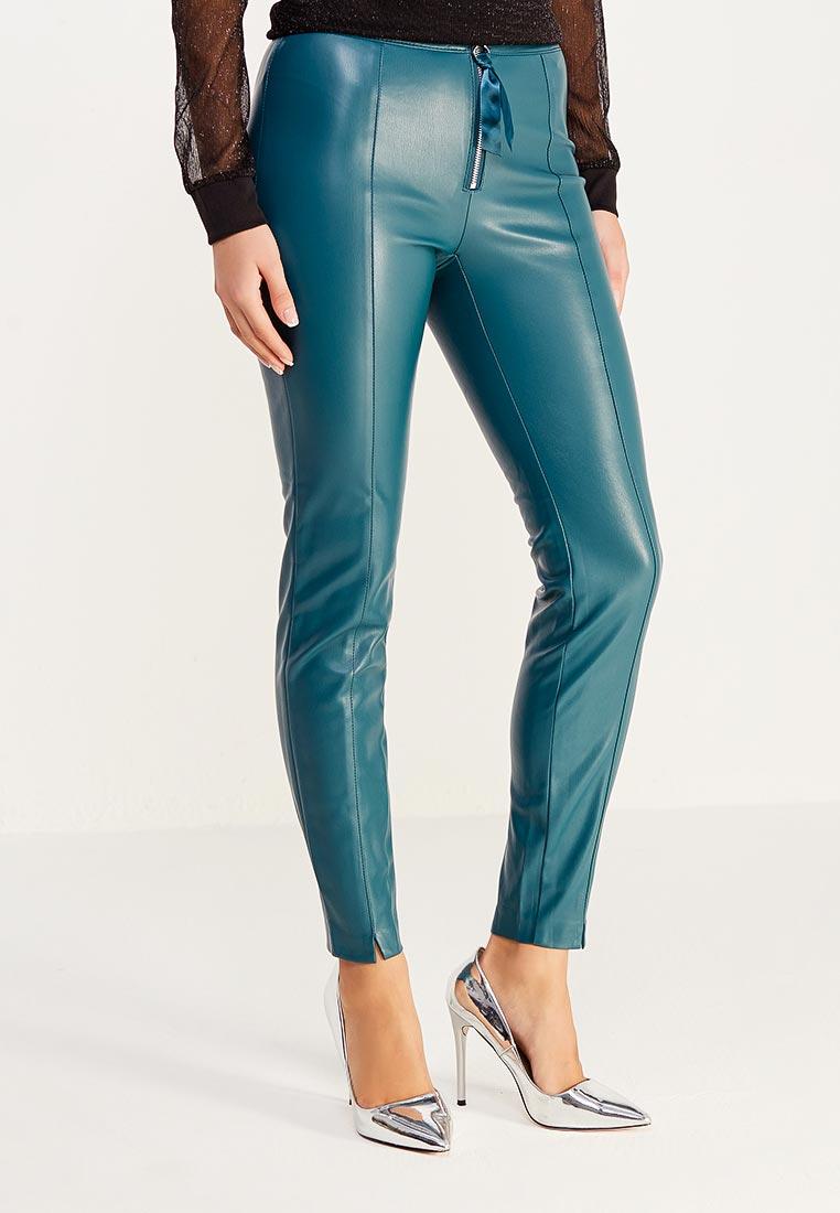 Женские зауженные брюки Concept Club (Концепт Клаб) 10200160235