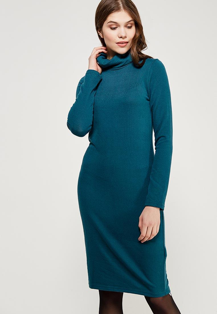 Платье Concept Club (Концепт Клаб) 10200200357