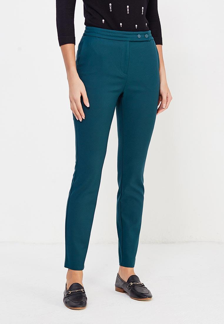 Женские зауженные брюки Concept Club (Концепт Клаб) 10200160254