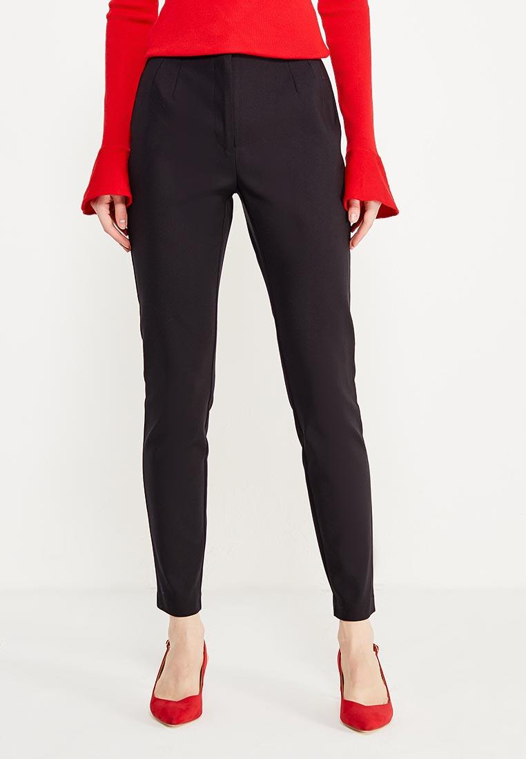 Женские зауженные брюки Concept Club (Концепт Клаб) 10200160255
