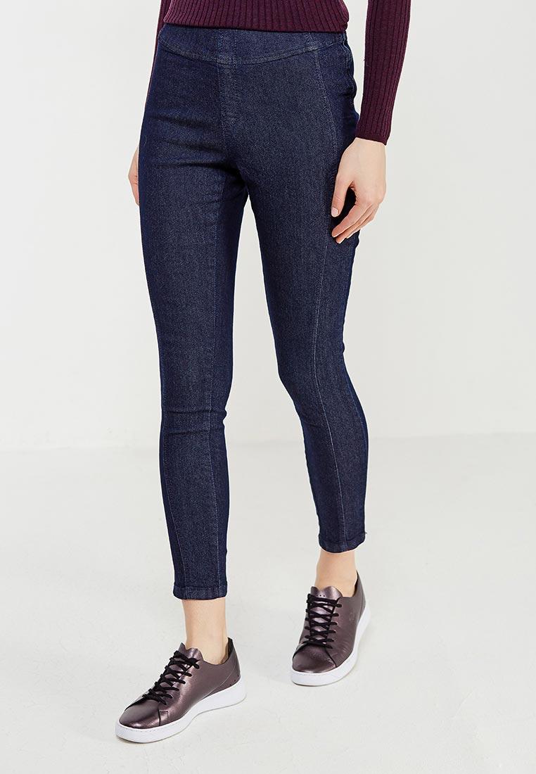 Зауженные джинсы Concept Club (Концепт Клаб) 10200160249