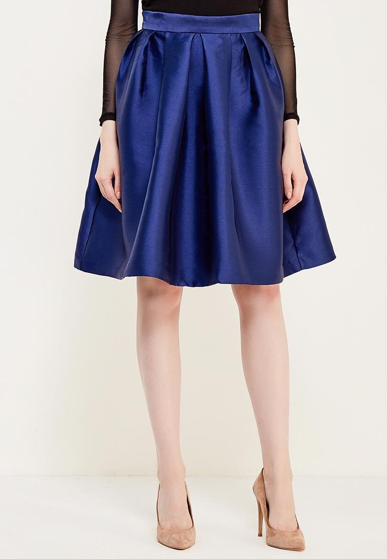 Широкая юбка Concept Club 10200180223