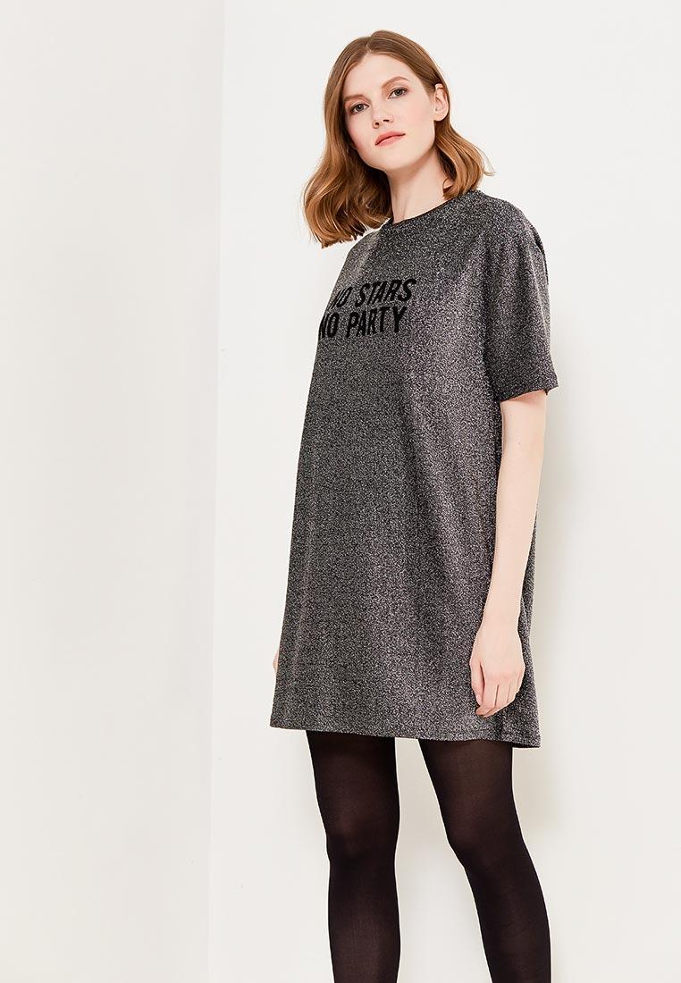 Платье Concept Club (Концепт Клаб) 10200200402