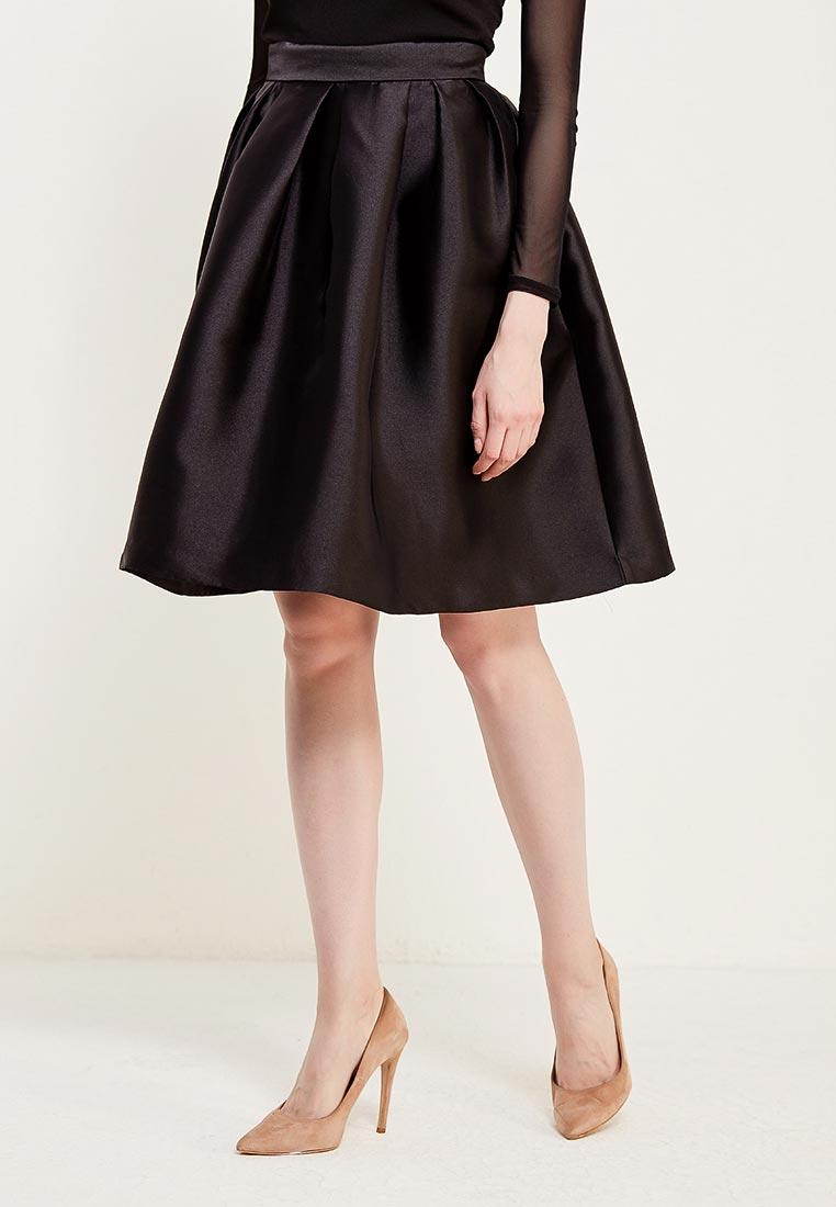 Широкая юбка Concept Club (Концепт Клаб) 10200180223