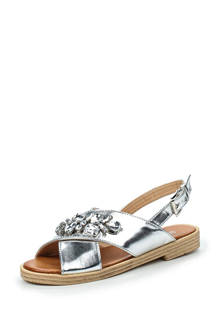 Женские сандалии Coco Perla 1025