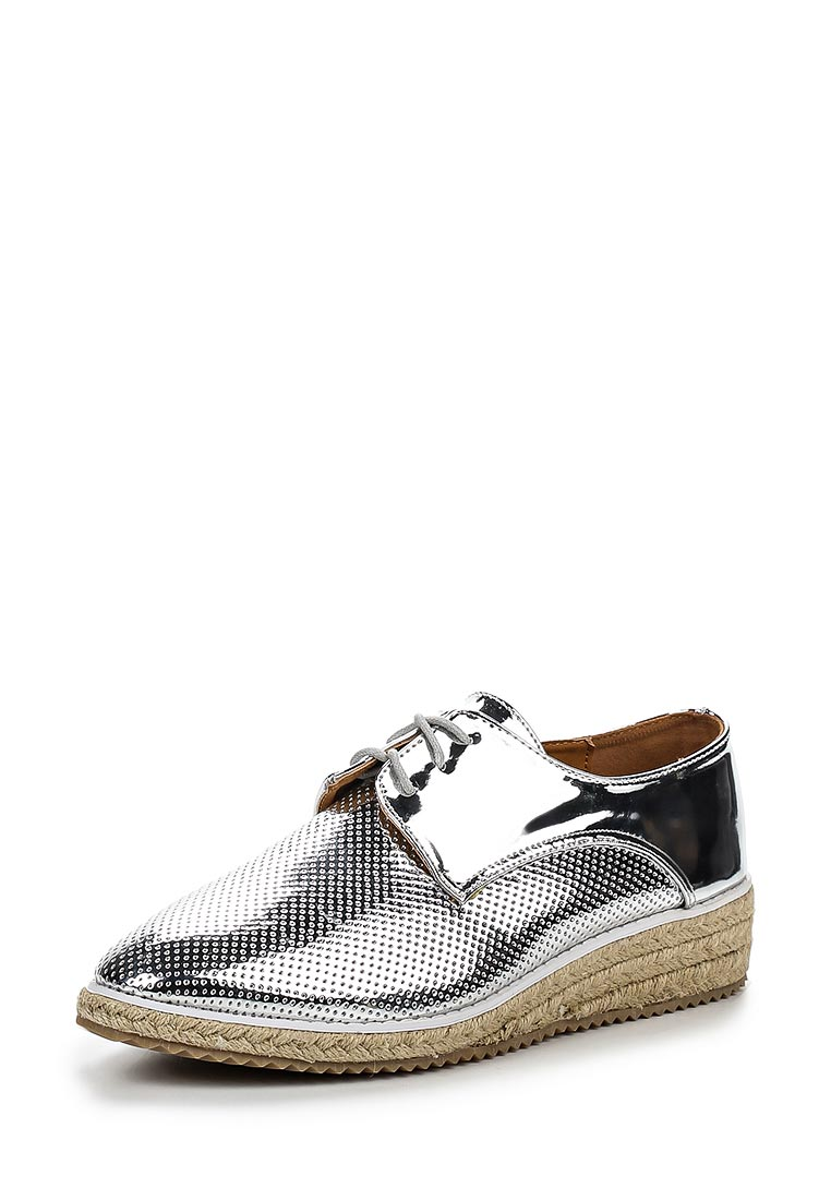 Женские ботинки Coco Perla 1500