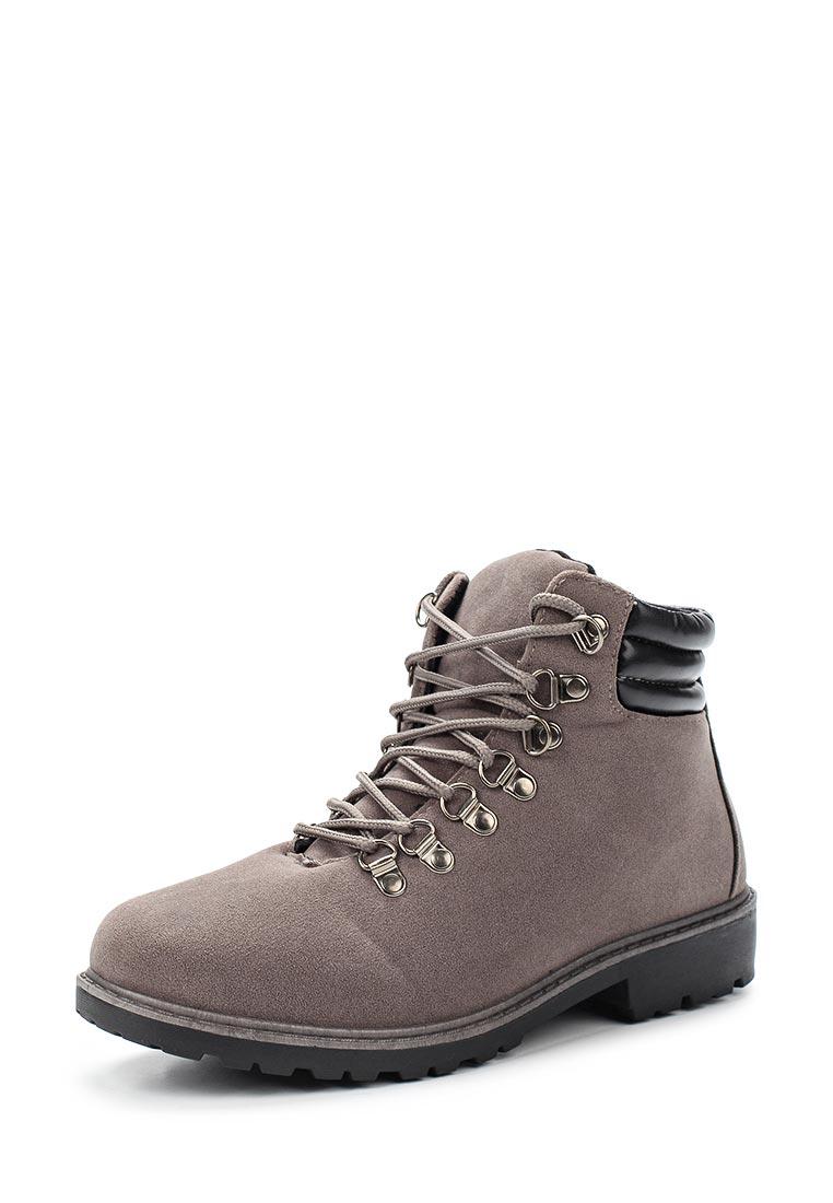 Женские ботинки Coco Perla 1342