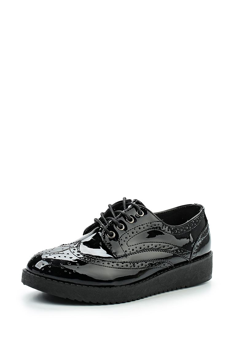 Женские ботинки Coco Perla 1355