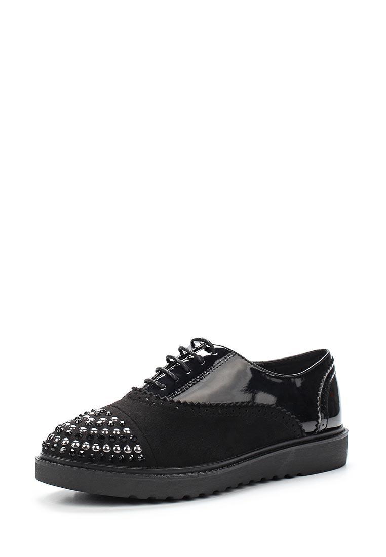 Женские ботинки Coco Perla 2020