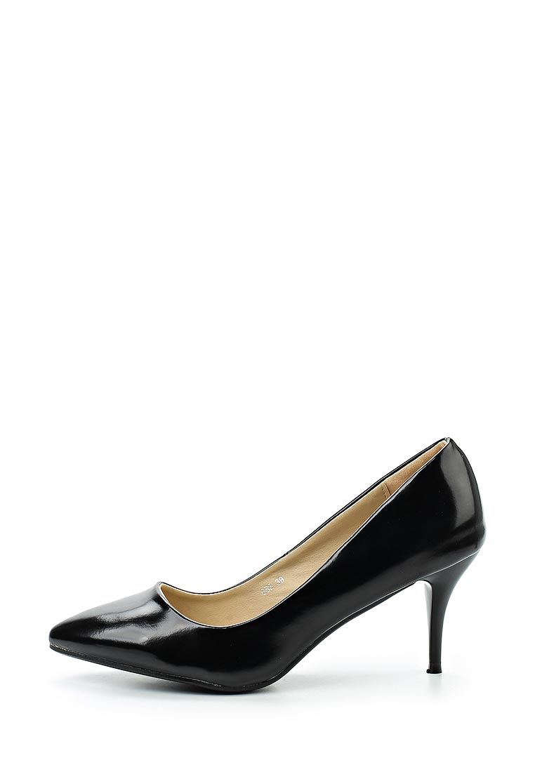 Женские туфли Coco Perla 683: изображение 2