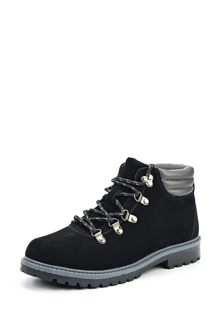Женские ботинки Coco Perla 1255