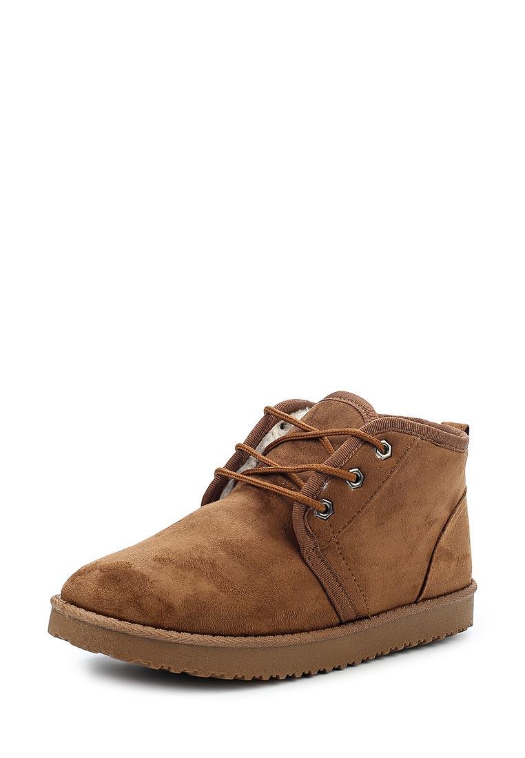 Женские ботинки Coco Perla 13689