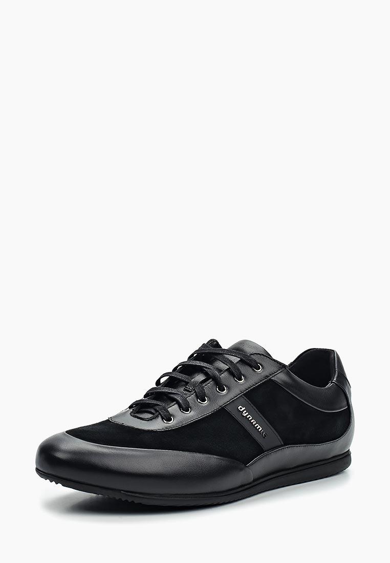 Мужские кроссовки Conhpol Dynamic D-1612S/01: изображение 1