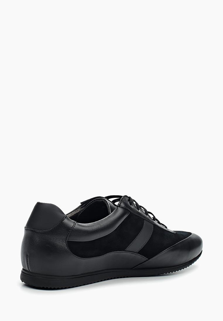 Мужские кроссовки Conhpol Dynamic D-1612S/01: изображение 2