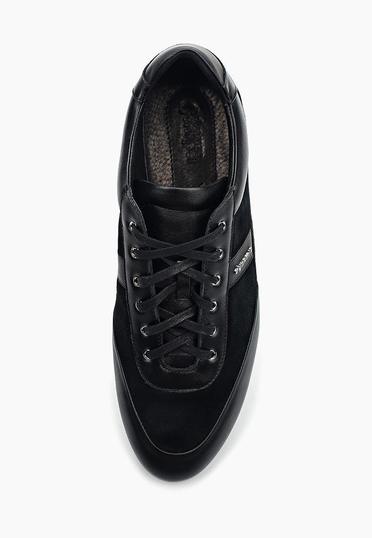 Мужские кроссовки Conhpol Dynamic D-1612S/01: изображение 4