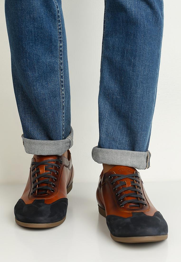 Мужские кроссовки Conhpol Dynamic D-1578S/01: изображение 5