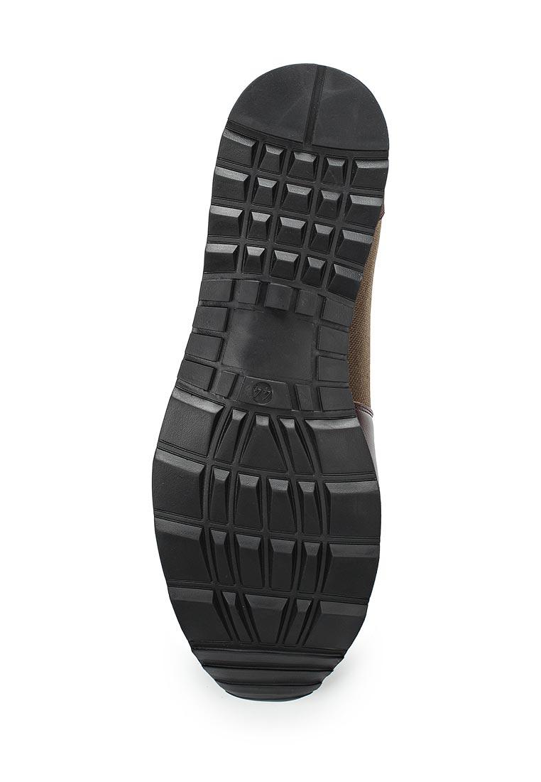 Мужские кроссовки Conhpol Dynamic D-1651S/01: изображение 3